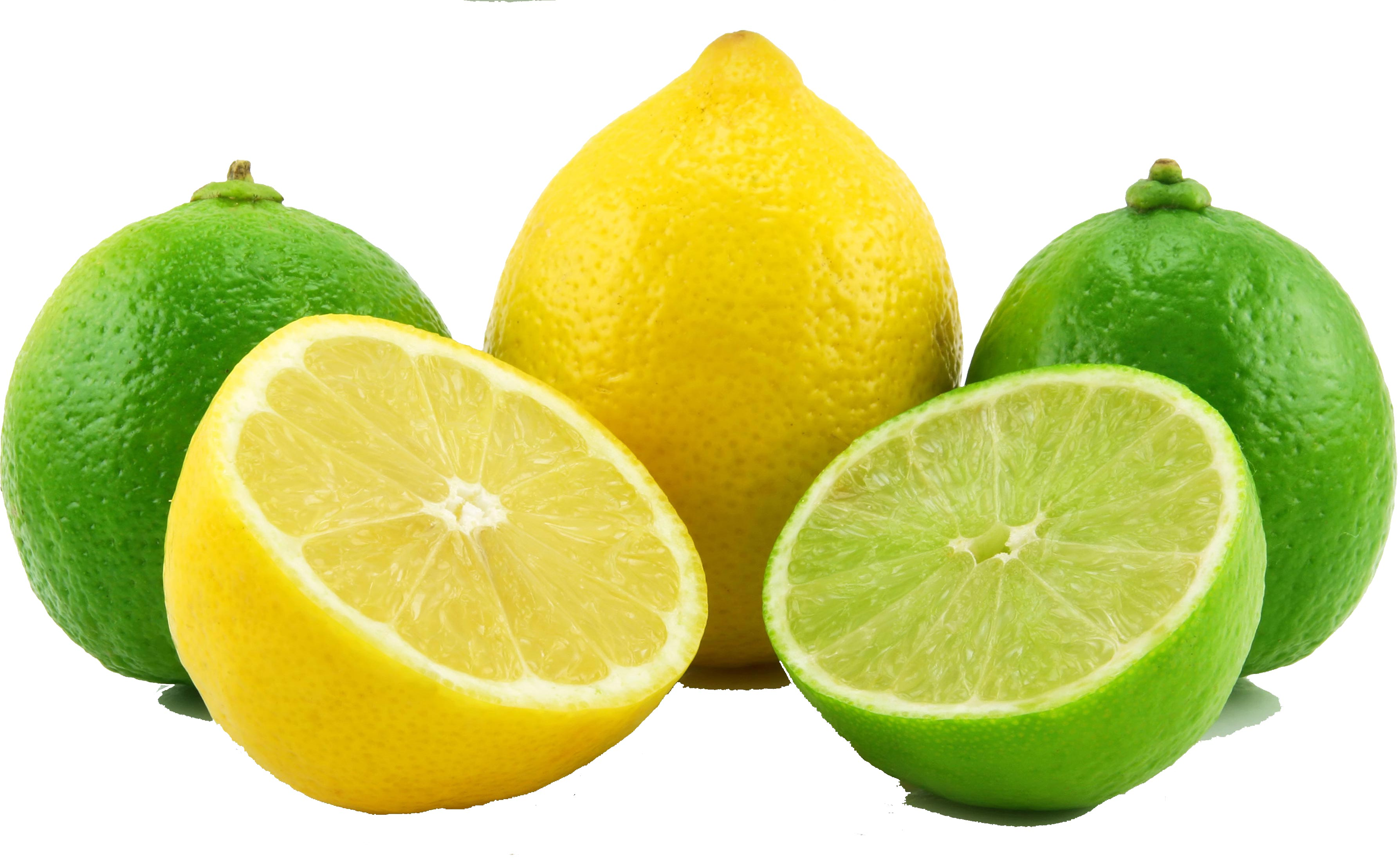 The benefits of citron