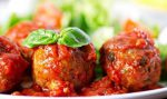 Best Meatball recipe ever