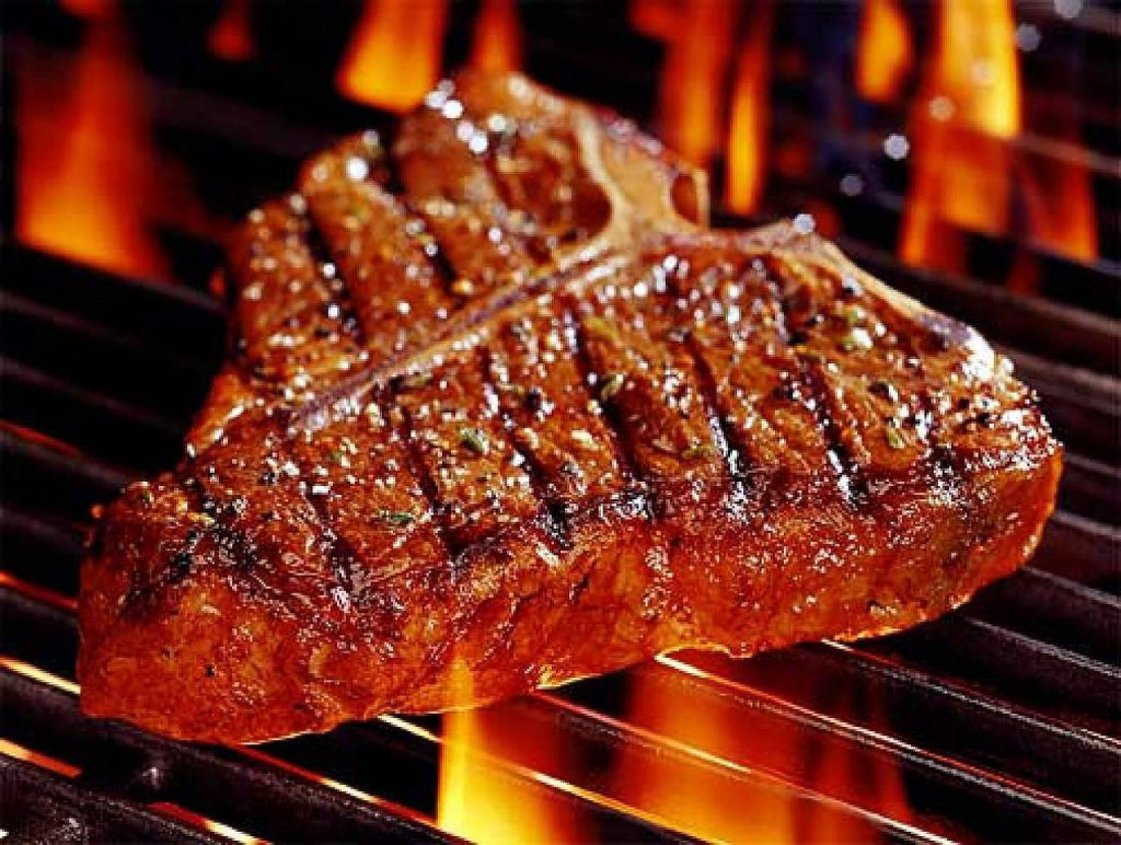 best beef steak recipes