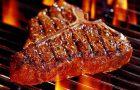 best beef steak recipes