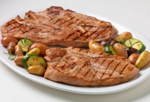 Veal Steak recipes