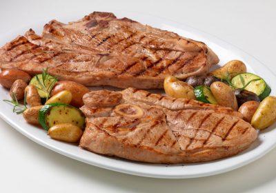 Veal Steak recipes